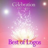 celebration-best-of-1987-2013-300-1.jpg