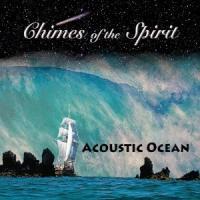 chimes-of-the-spirit-1.jpg