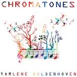Chronomatones-Darlene Koldenhoven