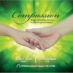 Compassion de Jacques Y.Fafard et Lise Charbonneau