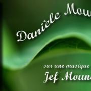 Daniele mounet ban 750x250