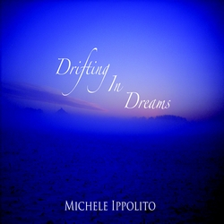 Drifting in Dreams - Michele Ippolito