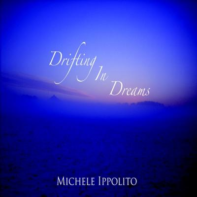 Drifting in dreams cover 500