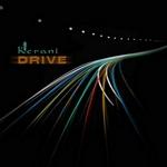 Drive (single 2018) de Kerani