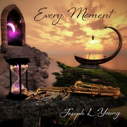 Every Moment by Joseph L Young