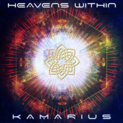 Heavens within artwork 500