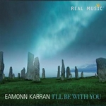 I'll Be With You-Eamonn Karran