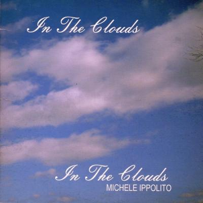 In the clouds cover 500