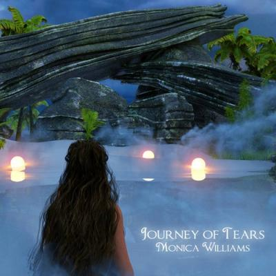 Journey of tears cover 500