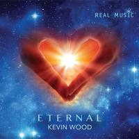 Kevin wood eternal 500
