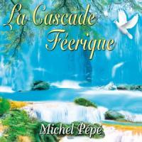 la-cascade-feerique-1er-septembre-2013-1.jpg