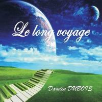 le-long-voyag-1.jpg