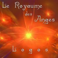 le-royaume-des-anges-300-1.jpg