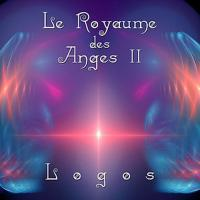 Le royaume des anges ii by logos stephen sicard cover 500