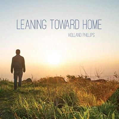 Leaning toward home cover 500