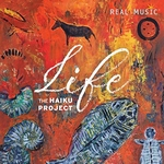 Life (2019) de The Haiku Project