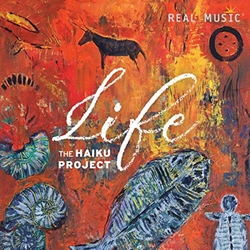 Life de The Haiku Project