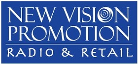 New Vision Promotion