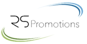 RS Promotions US