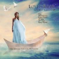 love-s-river-1.jpg