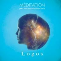 Meditation cover 250