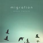 Migration-Jonny Lipford