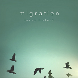 Migration - Jonny Lipford