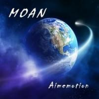 Moan cover 250