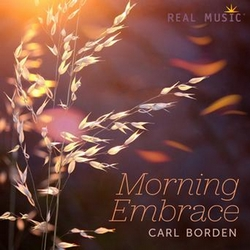 Morning Embrace – Carl Borden