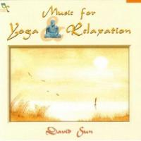 Music for yoga relaxation 1