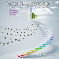musique-d-harmonisation-2012.jpg