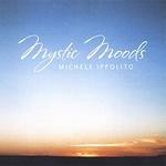 Mystic Moods - Michele Ippolito