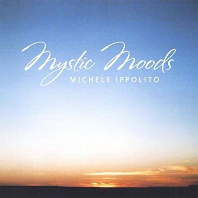 Mystic moods cover 500