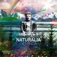 Naturalia geminca cover 250