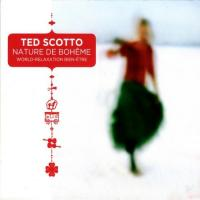Nature de boheme ted scotto 500
