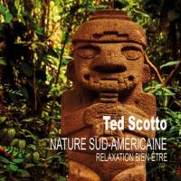 Nature sud americaine cover 300