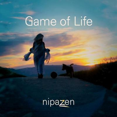 Nipazen game of life 500
