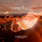 Nipazen long road 500