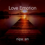 Love Emotion de Nipazen