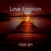 Nipazen love emotion 500