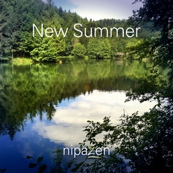 New Summer - Nipazen