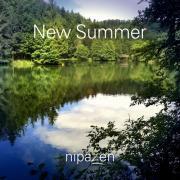 Nipazen new summer 500