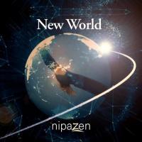 Nipazen new world 500