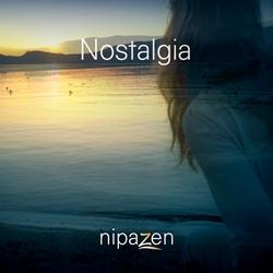 nostalgia_nipazen