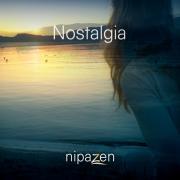 Nipazen nostalgia 500