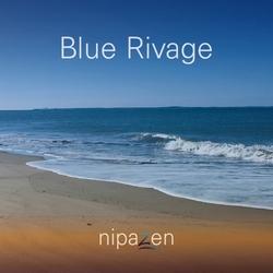 Blue Rivage de Nipazen