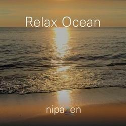 Relax Ocean de Nipazen