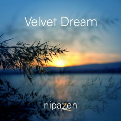 Nipazen velvet dream 500