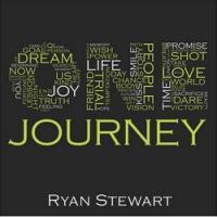 One journey 250x250