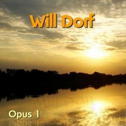 opus-1-will-dorf